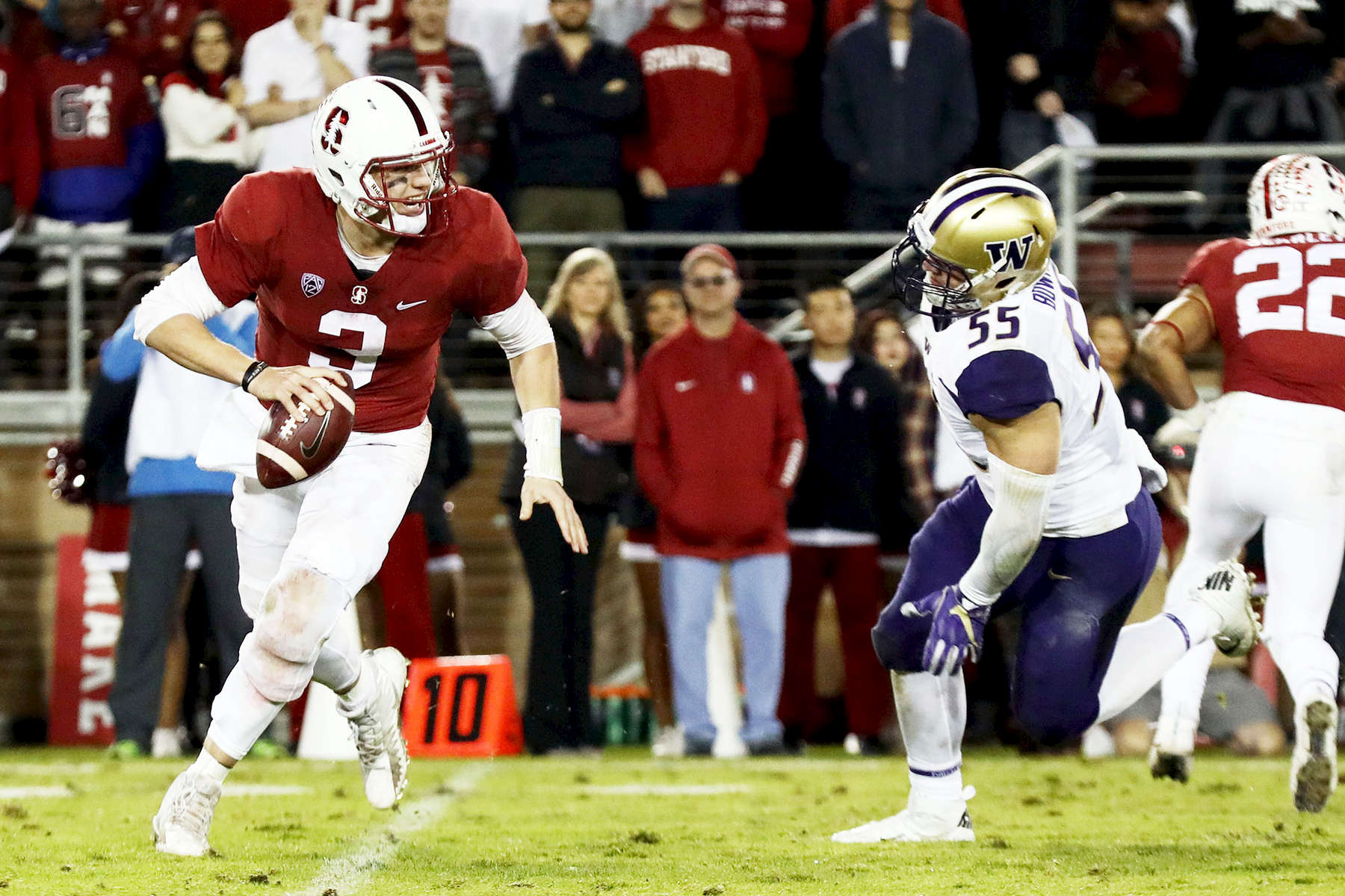 stanford_football_MS3_9751