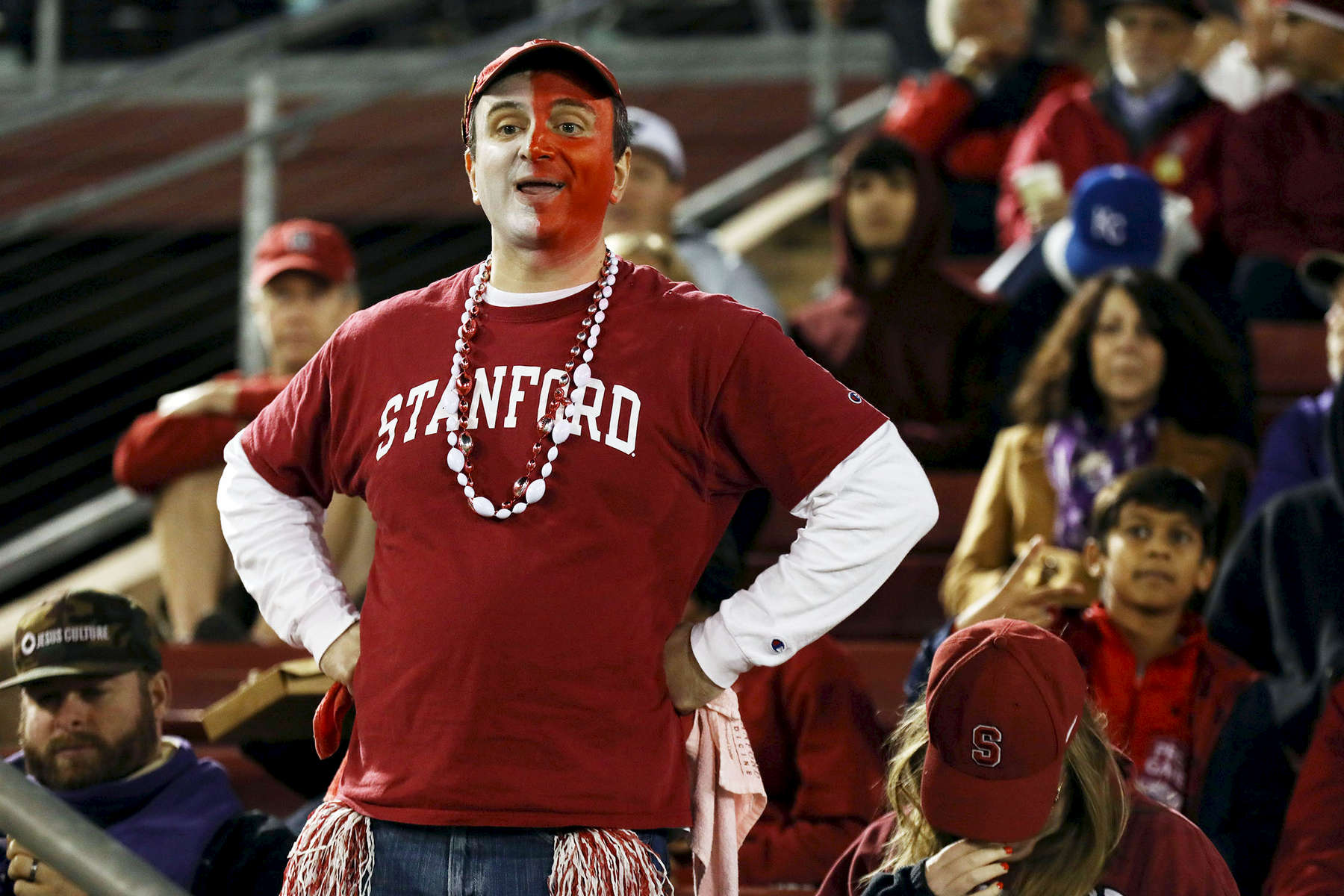stanford_football_MS3_9864