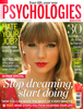 Taylor Swift | Psychologies