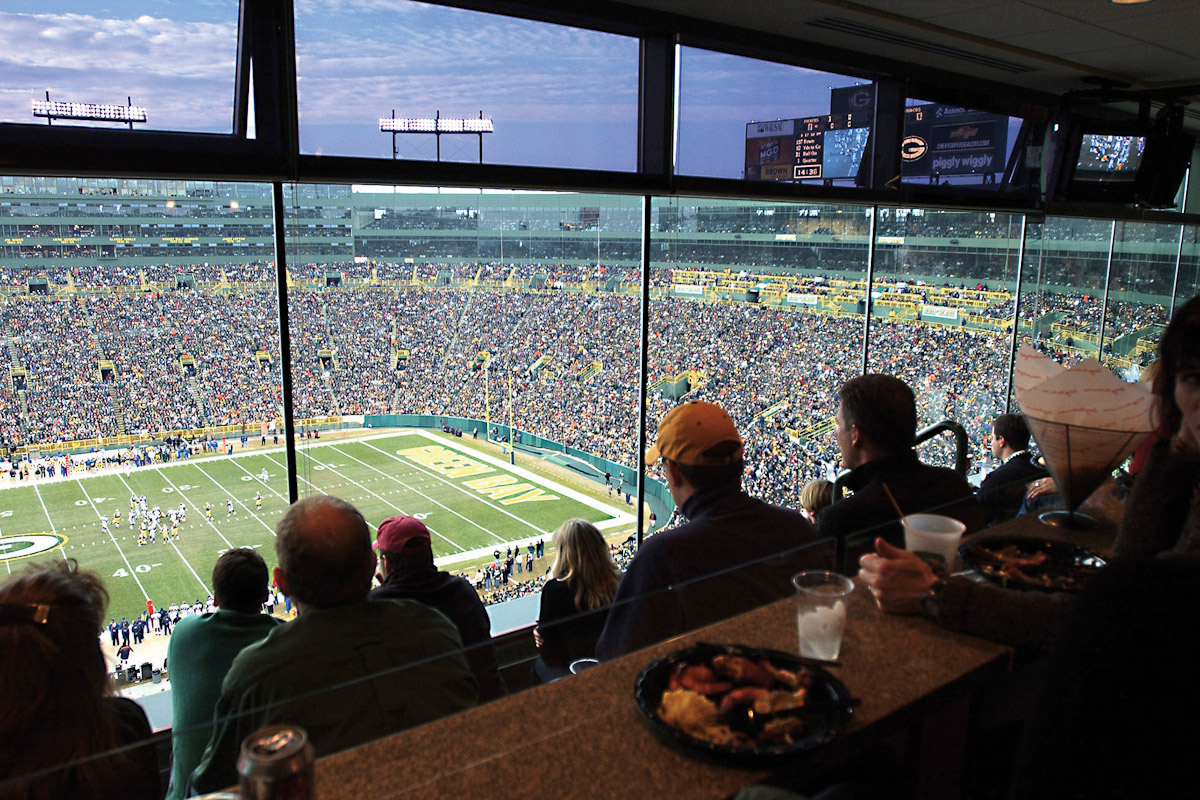 1-1_Lambeau__Green_Bay2