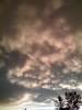 14-1_Omaha_Sky
