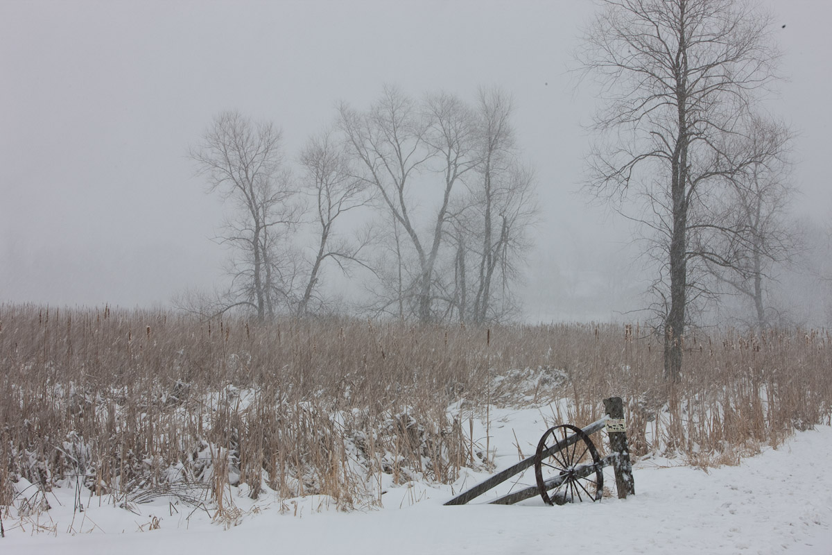 15-1_Wisconsin_Snow_01
