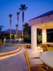 2-1_Private_Spaces__Palm_Springs_08