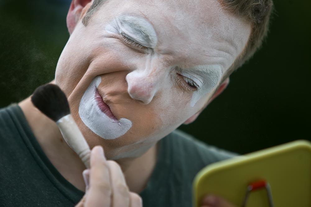circus_clown_makeup-2.jpg