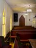 PP_Chapel_03