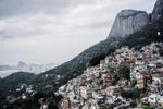 Rocinha_View