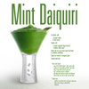 MINT-DAIQUIRI