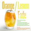 ORANGE-LEMON-FADE