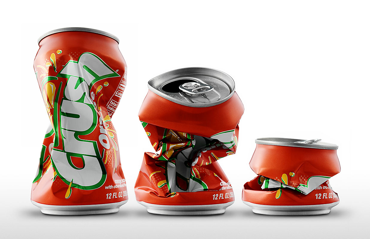 http://cdn.lightgalleries.net/4bd5ec082e28a/images/PRODUCT-PHOTOGRAPHY-ZACK-BURRIS-CHICAGO-CRUSH-CANS-1.jpg