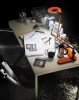 STILL-LIFE-PHOTOGRAPHY-ZACK-BURRIS-CHICAGO-ARCHITECT-DESK__E