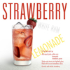 STRAWBERRY-LEMONADE-RUM