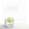 VODKA-LEMON-ROCKS