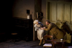 The Washington Post -Uncle Vanya, Cate Blanchett