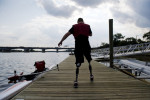The Washington Post - Disabled Veterans