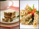 © 2008 food photographer Dana Jeffery Hoff.www.cuisinephotos.com