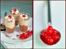 foodphotography_100
