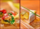 foodphotography_107