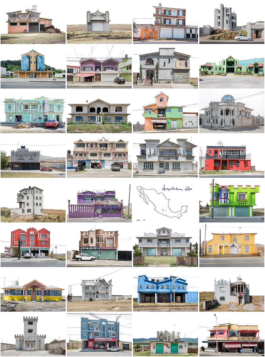 Free Architecture test, remittance, architecture, houses, home, house