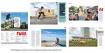 ESPN-Cuba-collage