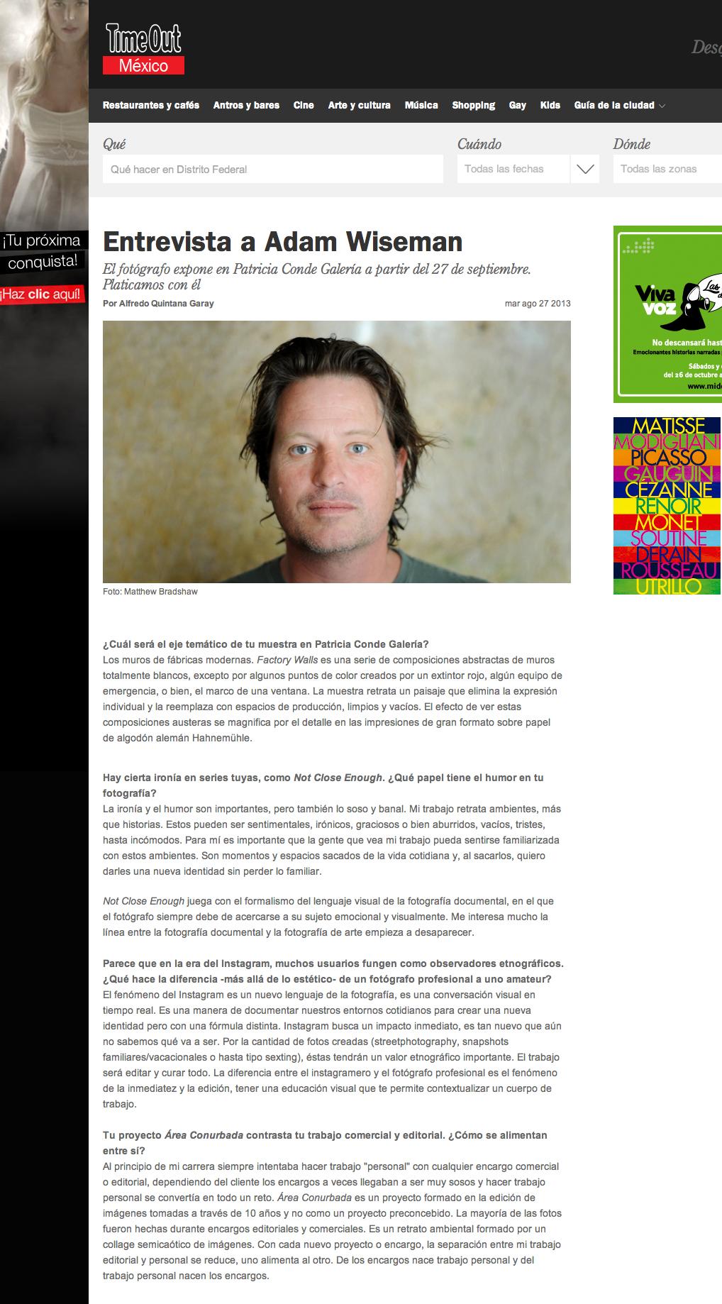 Entrevista_Time_Out