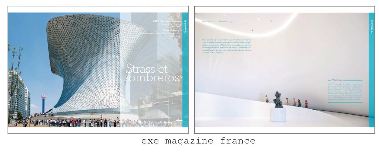 Exe_magazine