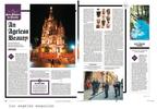 LA-Magazine