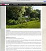 LA-Photo-Magazine-Ambiente-Familiar
