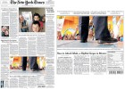 NYT_Collage2