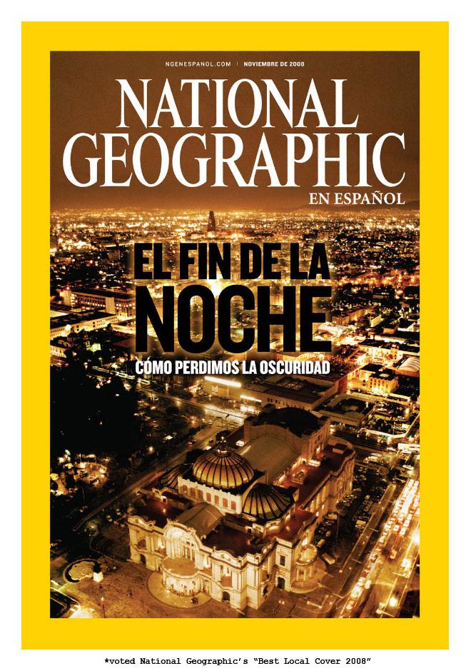 Nat_Geo_cover_white