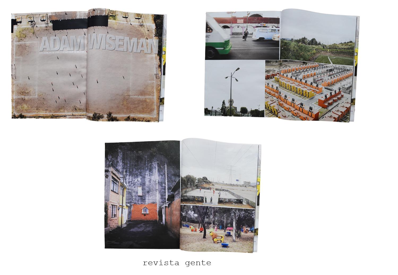 Revista_Gente