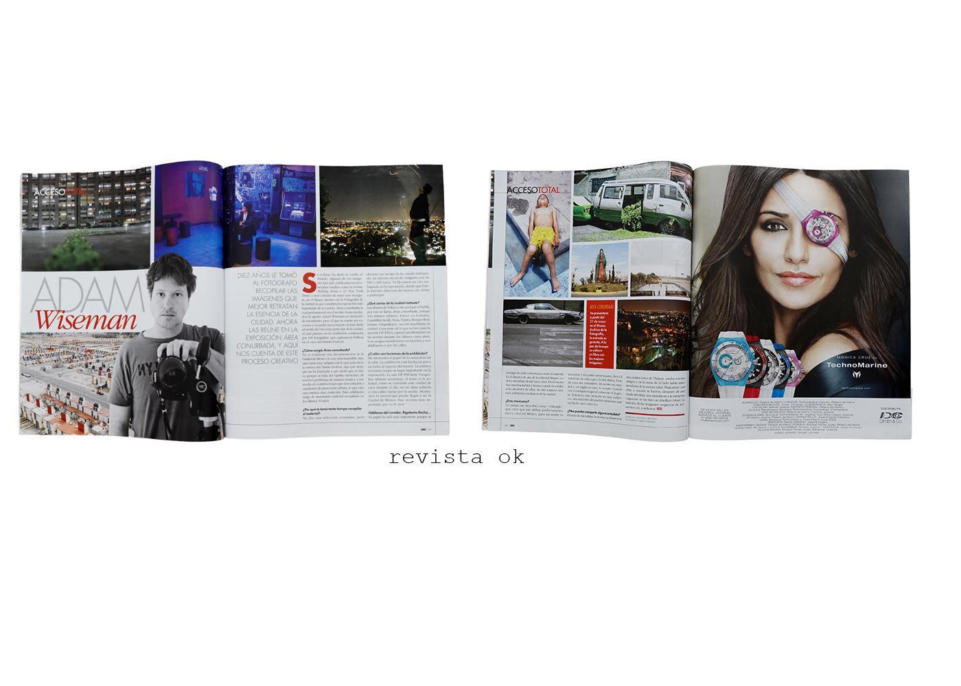 Revista_OK