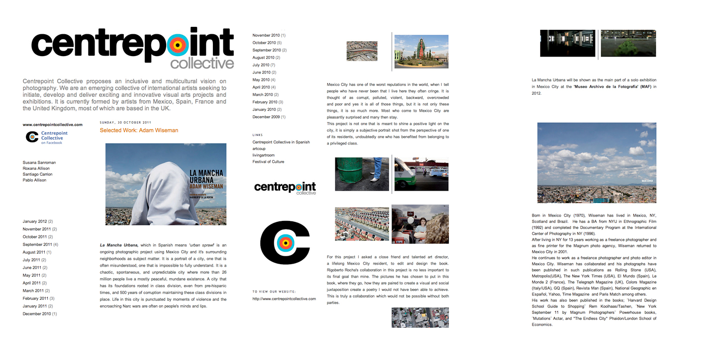 centerpoint_collective