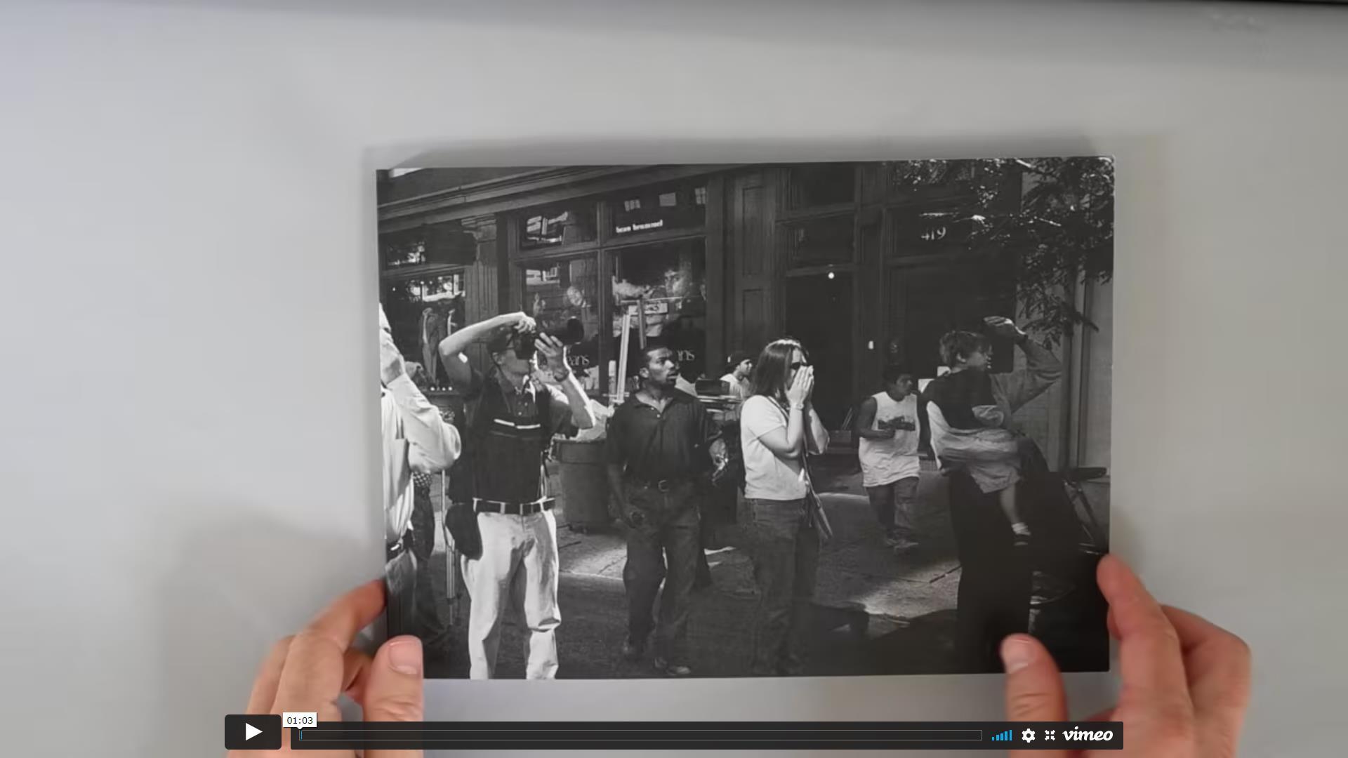 video_turningAroundTheBook