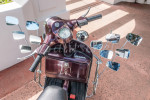 12_mirrored_vespa-