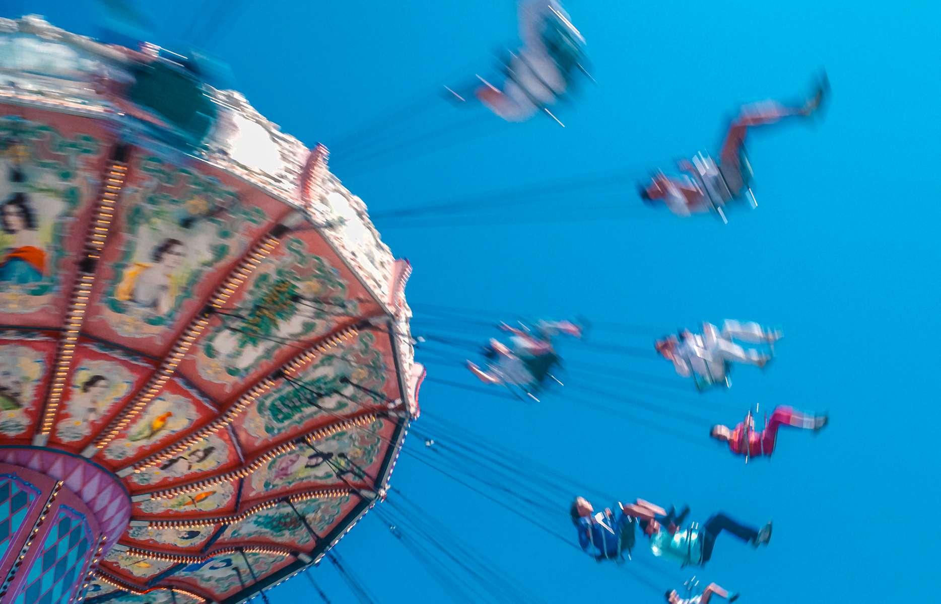 Carnival_ride