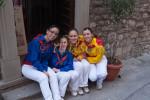 Gubbio_1060297
