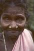 India_woman_rice02