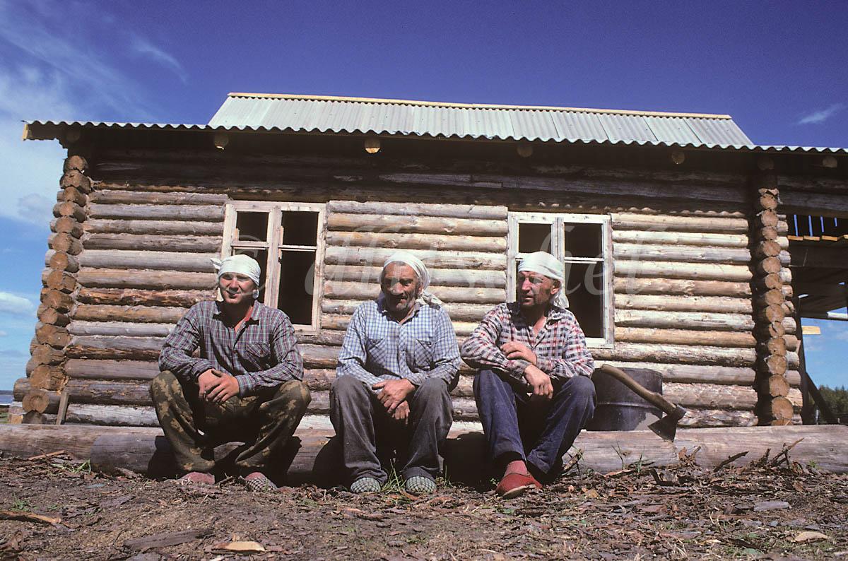 Turanhansk2_3men
