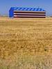 american_landscape-1040490