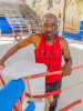 boxing_trainer-3050546