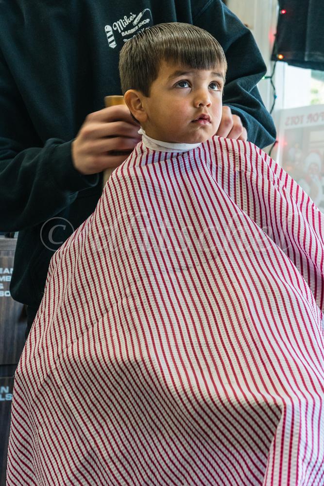 boys_haircut-