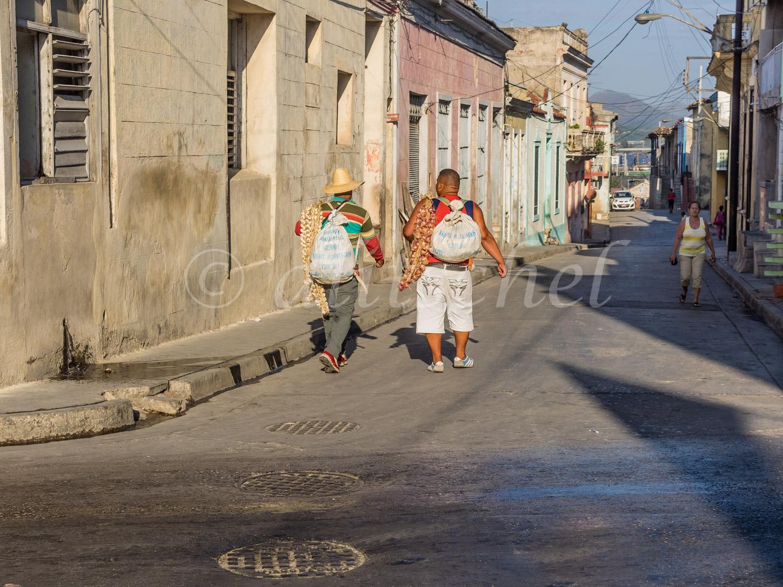 cuba_2015-3101391