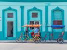 cuba_2015-3111850