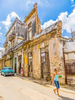 cuban_building-3050580