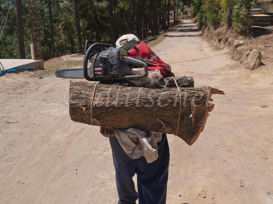guatemala-1020203