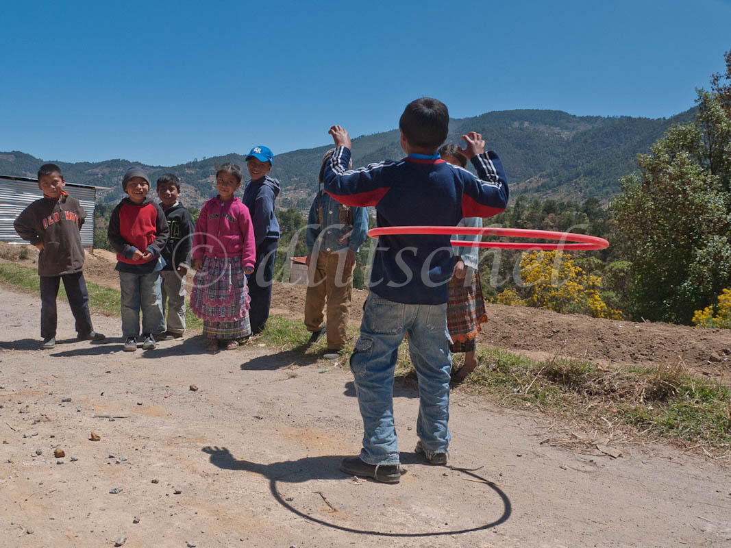 guatemala-1020211