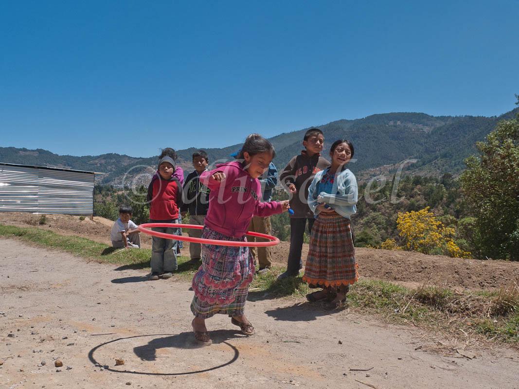 guatemala-1020215