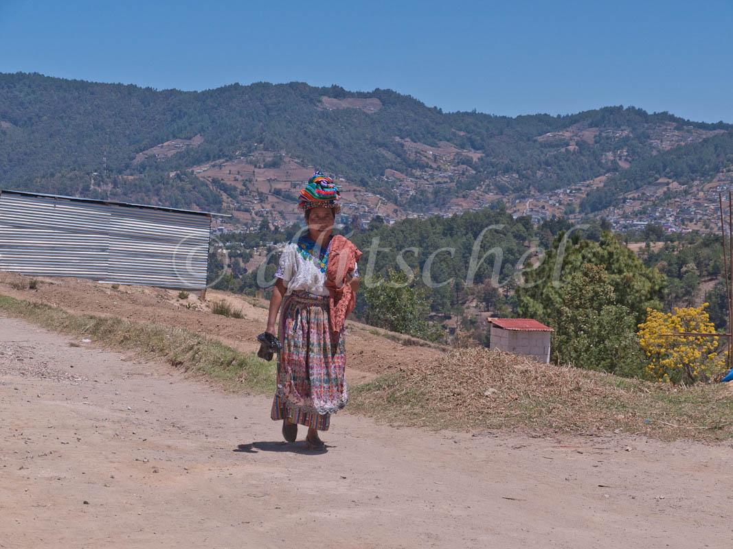 guatemala-1020221