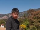 guatemala-1020301