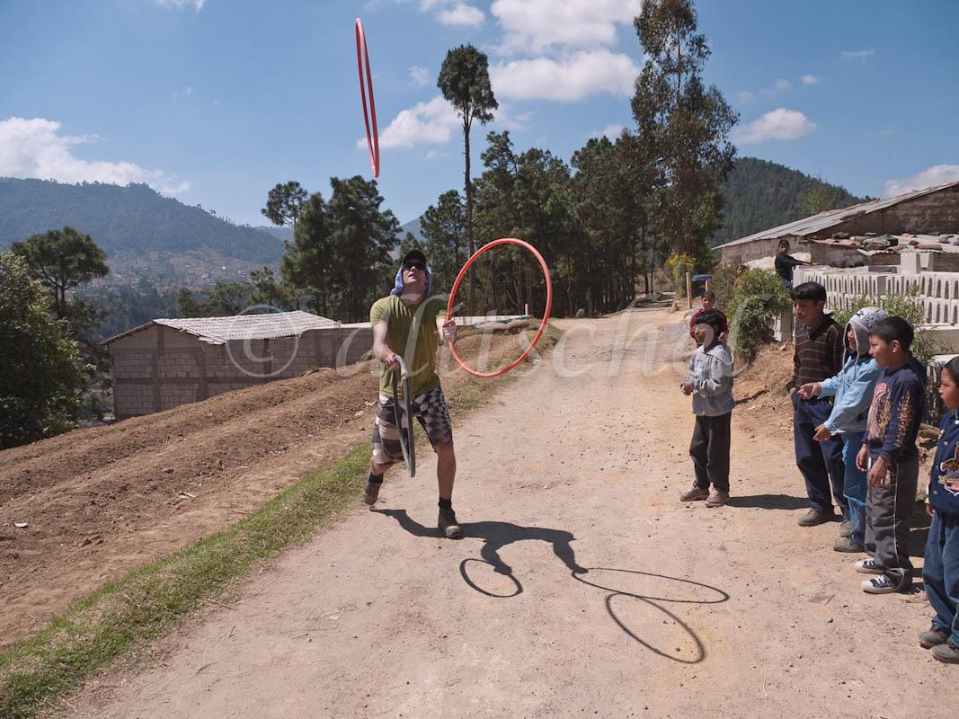 guatemala-1020339